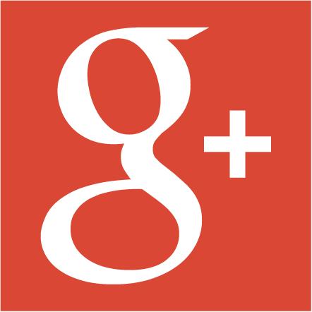 Portalvippes - Google+