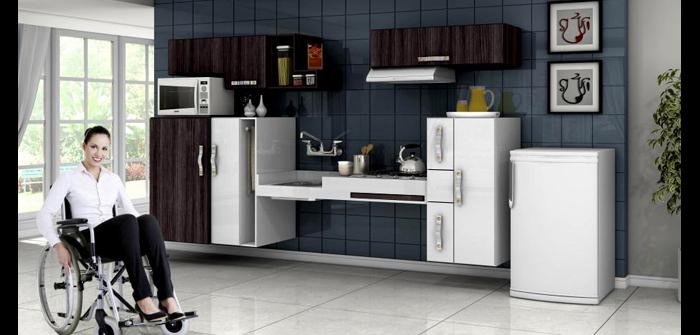 Design VIPPES p/cozinhas