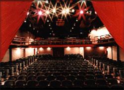 teatro_para_vippes_divulgacao