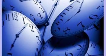 como_ganhar_tempo