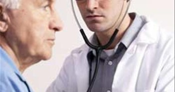 clínicas das feridas