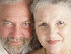 prevenção aos 50 anos
