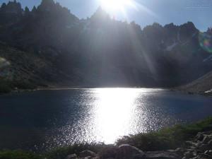 a_fe_ainda_move_montanhas