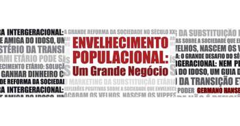 envelhecimentopopulacional2