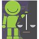 Justiça/Legislação