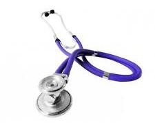 pacientes_vippes_cuidados_especiais