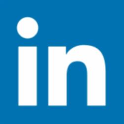 Portalvippes - Linkedin
