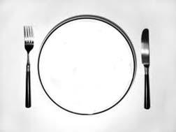 comida_e_pra_comer