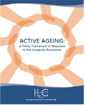 envelhecimento_ativo