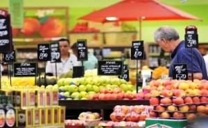 idoso-no-supermercado